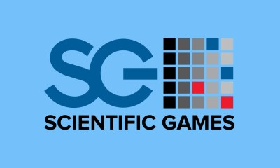 Scientific Games Signs New Instant Games Contract with Croatian National Lottery