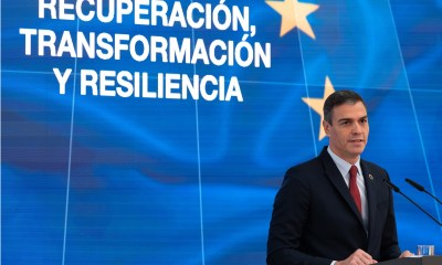 Spanish Government committed to the video game sector as a lever for economic recovery