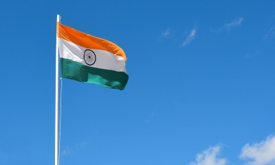 India - A Booming Online Casino Market?