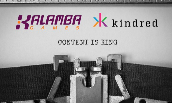 The value of exclusive content with Andy Sekula and Marcin Kalbarczyk