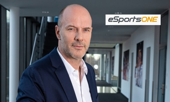 Next esports milestone through internationalization: SPORT1 launches new pan-European channel eSportsONE on November 3, 2020
