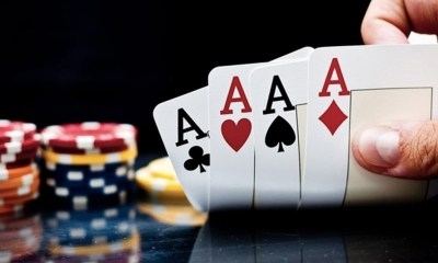 Curaçao to Tighten Gambling Licensing Rules