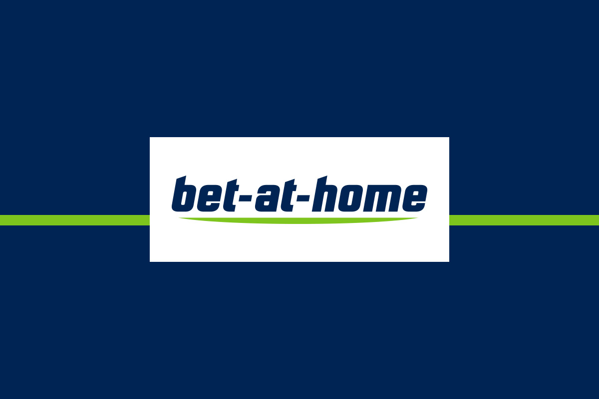 Bet At Home Deutsch