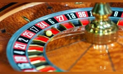 Goa Renews Trade Licences of Offshore Casinos