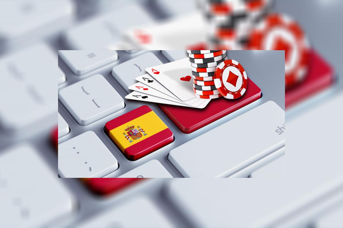 DGOJ Spanyol Mendesak Pemerintah untuk Mengklasifikasi Ulang Kotak Jarahan sebagai Game Kesempatan