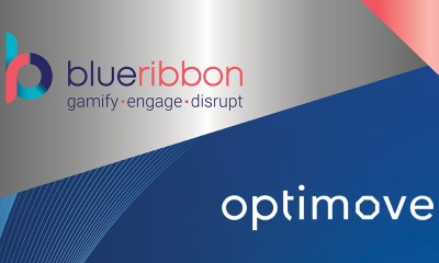 BlueRibbon Signs New Strategic Partnership with Optimove