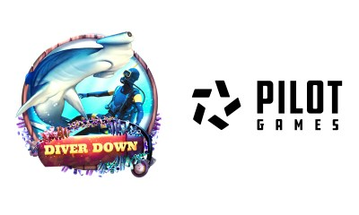 Pilot Games Release Another Stunner