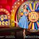 PRAGMATIC PLAY REVEALS MEGA WHEEL – ITS FIRST LIVE CASINO GAME SHOW