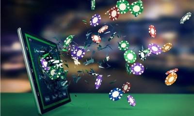 Our Guide to finding the Best Online Casino
