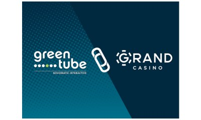 Greentube gains traction with market entry in Belarus after GrandCasino launch