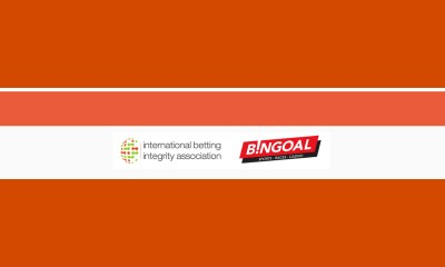 Bingoal continues IBIA membership growth