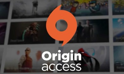 New cybersecurity threat discovered in the EA Games – Origin Platform