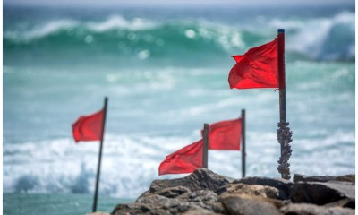 Red Flags To Look Out For In An Online Casino
