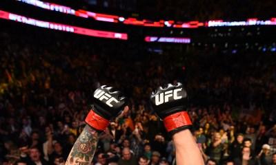 UFC Picks NEW betting app