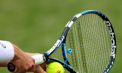 TIU Bans French Line Umpire for Betting on Tennis Matches
