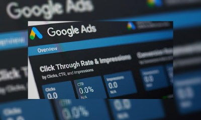 Google to Let Users Opt Out of Gambling Ads