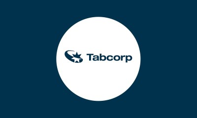 Tabcorp and TAB NZ Extend Broadcast and Wagering Agreement