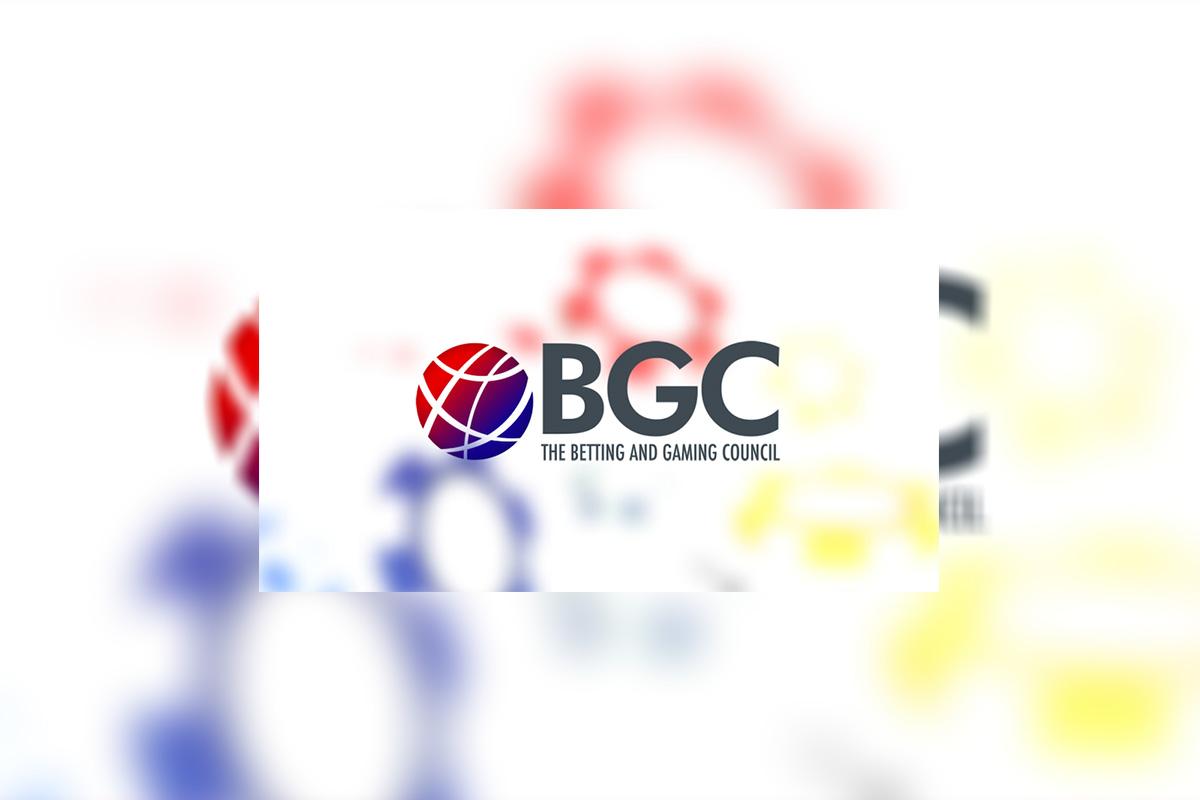 BGC Menanggapi Chris Philp Menjadi Menteri yang Bertanggung Jawab untuk Perjudian