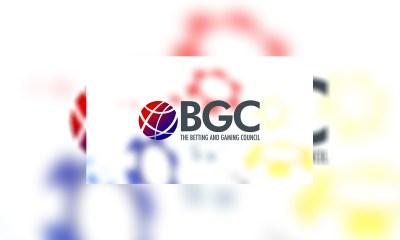 UK BGC Cautions About Black Market Operators