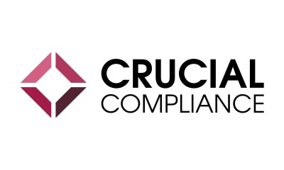 Crucial Compliance strengthens board with Chairman appointment