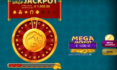 Hub88 raises the game with new Phoenix Jackpot engagement tool
