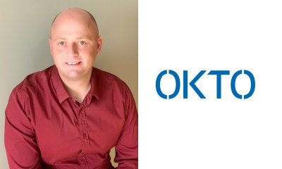 OKTO: As cashless becomes king, land-based gaming requires an industry-specific solution