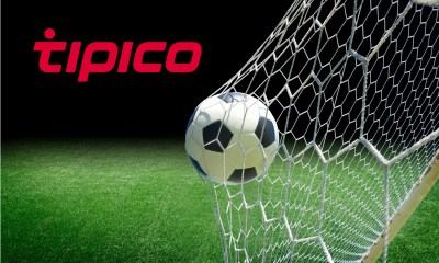 New Sports Betting Mobile App, Tipico, Now Live in New Jersey