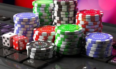 Online Gambling Self-exclusion Increases in Spain