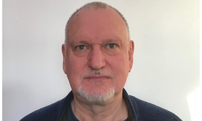 Keith Laidlaw to assist FSB with IT and tech strategy