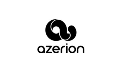 Azerion Acquires Remaining 49% Stake in 20-year-old Finnish Game Studio, Sulake Oy