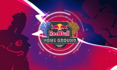 New Pro VALORANT Invitational, Home Ground by Red Bull, Begins in January