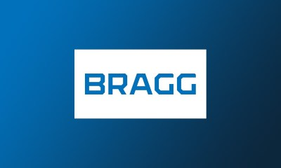 Bragg Gaming Backs Google's Increased Access to Online Gaming
