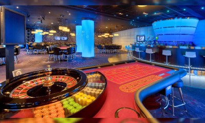 Malta Contemplates Issuing a Fifth Casino License