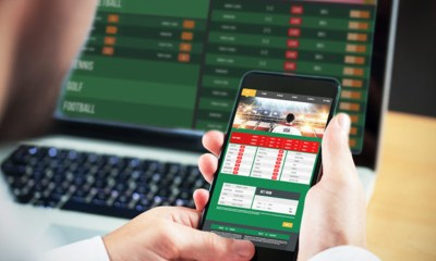 Belgium Reduces Maximum Number of Online Sports Betting Licensees Permitted from 34 to 31
