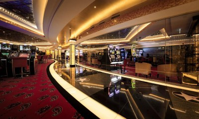 Stadtcasino Baden Group Appoints New iGaming Leaders