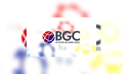 "UK BGC Calls for ""Level Playing Field"" as Government Considers Roadmap Out of Lockdown"