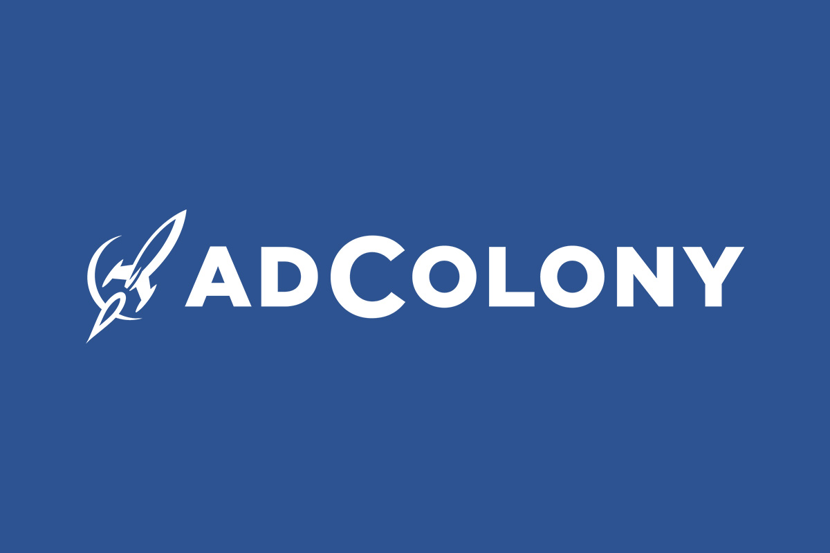 AdColony Survey Findings | Mobile Usage During eSports