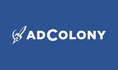 AdColony Announces Sponsorship Agreement with Mazer Gaming