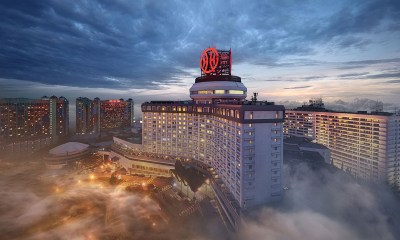 Resorts World Genting Extends Closure to February 18