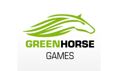 Miniclip makes strategic investment in leading Romanian studio, Green Horse Games
