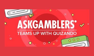 New Quizzes on Quizando AskGamblers