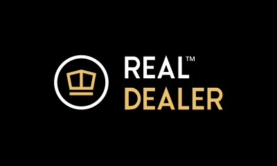 Real Dealer Studios unveils Fortune FinderTM show-game series starring Sarati and Holly
