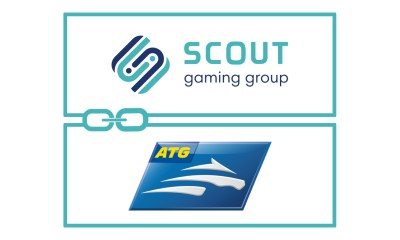 Scout Gaming signs agreement with ATG