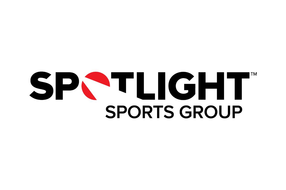 Spotlight Sports Group Memperluas Proposisi Global Untuk Menyertakan Solusi Penerbit Inovatif