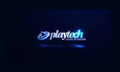 Playtech Appoints Brian Mattingley as Chairman