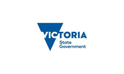 Victorian Govt Funds Six Research Projects Studying Gambling Behaviours During COVID-19