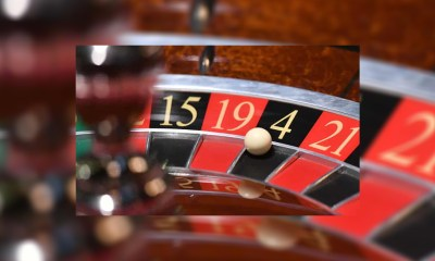 Casino Guardian Releases New Report: 'Why Do Brits Spend So Much on Gambling?'