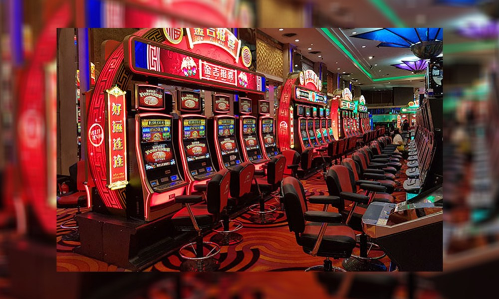 Donaco CEO Lee Bug Huy Says Imminent Legalisation of Casinos in Thailand  Unlikely – European Gaming Industry News