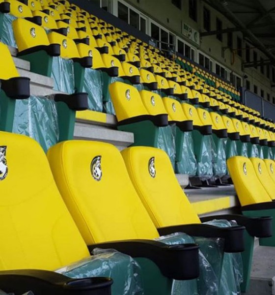 Fortuna Sittard Announces Plans to Launch Fan Token on Socios.com