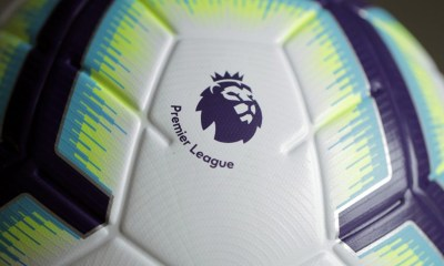 Europol and Premier League Clamp Down on Piracy Streaming Service